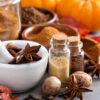 Weight Watchers Pumpkin Spice Mix